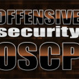 What is OSCP? Offensive Security Certified Professional (OSCP) is the certification you can obtain by doing a practical exam after completing Penetration testing with Kali Linux (PWK). It is the […]