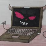 Building an Evil-AP with TL-MR3020 – Part 1 – Setup