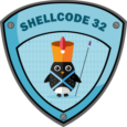 This blog post has been created for completing the requirements of the SecurityTube Linux Assembly Expert certification: http://securitytube-training.com/online-courses/securitytube-linux-assembly-expert/ Student ID: SLAE-1046 Assignment: Create a shell_reverse_tcp shellcode that connects to an […]